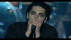 jetset life is gonna kill you my chemical romance:
