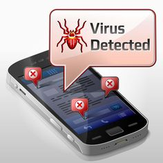 As we fast approach 2016, my security team and I have been compiling a forecast of mobile security trends and vulnerabilities that concern us most. My goal in outlining these threats is not to raise...