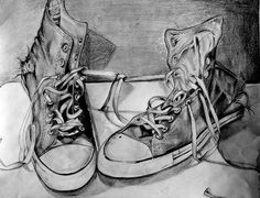 drawing classes & summer camps SF