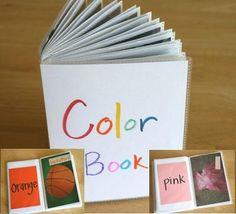 renkler-albumu.jpg