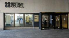 Βρετανία: Το British Council απειλείται με πτώχευση British Council, Nice, Room, Furniture, Home Decor, Bedroom, Decoration Home, Room Decor, Home Furnishings