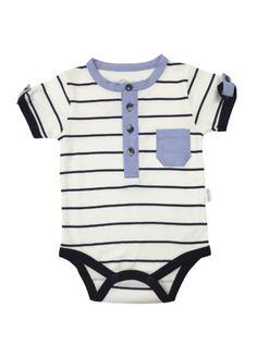 fa2bf0cc28 40 melhores imagens da pasta Moda Baby Boy
