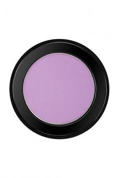 Type 4 Eyeshadow - Lavender Chill - $13.97 Brown/Blue eyes