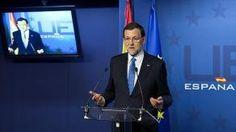 IESE pronostica que España tiene aún un largo recorrido para superar la crisis - ABC.es