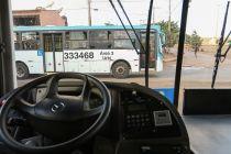 Linhas de ônibus de Samambaia para o Plano Piloto são reorganizadas - http://noticiasembrasilia.com.br/noticias-distrito-federal-cidade-brasilia/2015/07/19/linhas-de-onibus-de-samambaia-para-o-plano-piloto-sao-reorganizadas/