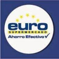 Ignacio Gómez Escobar (Consultoria en Retail): Euro Supermercados, la cadena del ahorro efectivo, adquiere la cadena Superahorro y Big Tiend... http://igomeze.blogspot.no/2014/03/euro-supermercados-compra-la-cadena.html