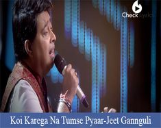 The song Koi Karega Na Tumse Pyaar Lyrics | Jeet Gannguli from the movie/album Zee Music Originals with lyrical video, sung by Jeet Gannguli. Discover more Love lyrics along with meaning.