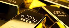 Siyasi ve ekonomik riskler, altın fiyatlarının yükselmesini sağlıyor. İşte detaylar: http://www.altinfiyatlari.biz/haber/altin-fiyatlari-2017-siyasi-ve-ekonomik-risklerle-yukseliyor/