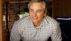 """Television History - 5 CBS Sync Facts From """"X"""" Kerr Smith, who plays Frank Cowles, is best known for his role as Jack McPhee on """"Dawson's Creek."""" Smith's kiss with co-star Adam Kaufman on """"Dawson's Creek"""" was the first gay male kiss on primetime television. Kerr Smith, Criminal Minds, The Fosters, Mindfulness, Facts, Plays, Lgbt, Families"""