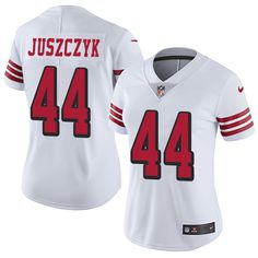 74 Best San Francisco 49ers Jerseys images in 2018   Jersey outfit  supplier