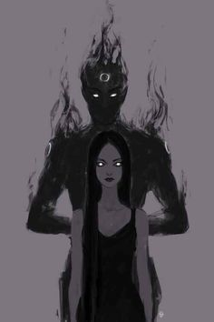 Read Dark Fantasy from the story Fantasy Sub-Genre Guide by Fantasy with reads. Dark fantasy combines elements of horror. Character Inspiration, Character Art, Arte Obscura, Arte Horror, Art Inspo, Concept Art, Cool Art, Anime Art, Illustration Art