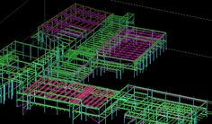 BIM Services is a leading BIM Service provider in India. BIM Company offers cost effective structural bim services, structural bim drafting, structural bim drafting and structural bim design and detailing services. Structural Model, Structural Analysis, Construction Documents, Construction Process, Rebar Detailing, Bim Model, Point Cloud, Social Organization, Building Information Modeling