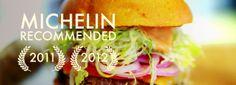 Bareburger | Organic & All-Natural Burgers, Snacks and Shakes ny