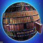 Algunas de las mejores bibliotecas digitales.