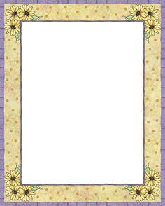 Decoupage tavasz - Somogyi Erika - Picasa Web Albums