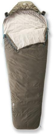 This lightweight travel sleeping bag is made for hostelling 7f01365232e6f