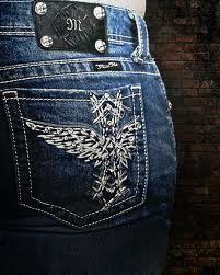 my fav jeans