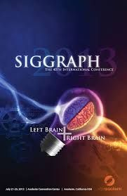 siggraph poster - Szukaj w Google