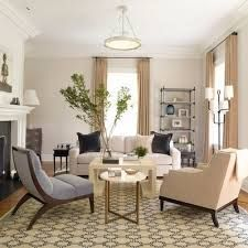 1000 Images About Living Dining On Pinterest Mismatched Furniture Grey Stain And Dining Chairs