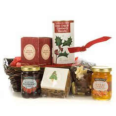 Whether you're spoiling someone special or thanking a valued client, you'll be dazzled by the stunning range of luxury Christmas hampers from Virginia Hayward. Traditional Hampers, Chocolate Stars, Wicker Hamper, Christmas Hamper, Handmade Chocolates, Christmas 2014, Taste Buds, Treat Yourself, Wine Recipes