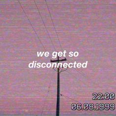 disconnected//5sos//ctto: @istanphan