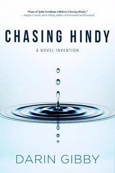 Title : Chasing Hind