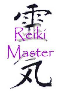 I completed my traditional Usui Reiki Master training with Dr. Gita Nownejad, an incredible physician and healer. Animal Reiki, Self Treatment, Reiki Symbols, Reiki Practitioner, Work Stress, Reiki Energy, Chakra Healing, Healing Crystals, Holistic Healing