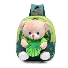 Gabe-Cute Cartoon Kindergarden Backpacks