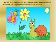 Conto de carnaval animais da-floresta Winnie The Pooh, Disney Characters, Fictional Characters, Crafts, School, Spring, Punctuation Activities, Activities For Toddlers, Places