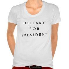 Hillary Clinton 2016 Products | POPSUGAR Love & Sex Photo 6