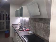 Cocina Bathtub, Bathroom, Cooking, Projects, Standing Bath, Washroom, Bath Tub, Bathrooms