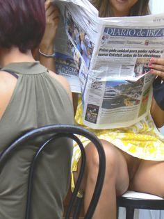 под юбкой без трусов: 12 тыс изображений найдено в Яндекс.Картинках