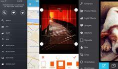 iphone tracker app icloud