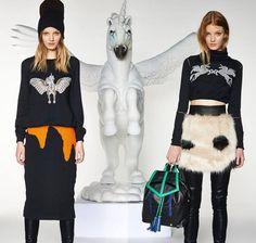 Designers, Polyvore, Fashion, Moda, Fashion Styles, Fashion Illustrations