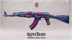 An update released on December 2018 made the overall game fully able to play from that point onwards. Users which in fact have purchased the game a. ,Excellent Photo cs go tattoo Style Cs Go Wallpapers, Gaming Wallpapers, Hyper Beast Wallpaper, Ak Pistol, Go Tattoo, Red Star Belgrade, Pillow Thoughts, Bad Barbie, Game Logo Design