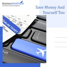 Buy tickets online not only to save money but also to keep yourself safe. #BusinessWorldTravel #BWT #corona #stayhealthy #flattenthecurve #stayhomestaysafe #washyourhands Business Class Tickets, First Class Tickets, First Class Flights, Buy Tickets Online, Travel Agency, World Traveler, Business Travel, How To Stay Healthy, Saving Money
