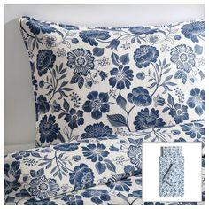 Likeness of Feel Ultimate Comfort and Sleep Softly with IKEA comforter Covers