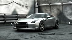 silver-nissan-gt-r-front-side-view-50854-2560x1440.jpg