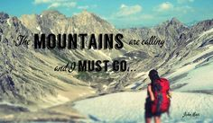 Zu Fuß über die Alpen - ein Erlebnisbericht auf fernsuchtblog.de. #alpen #alpenüberquerung #outdoor