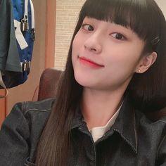 Kihyun, Drama Movies, True Beauty, Pretty Girls, Ulzzang, Kdrama, Asian Girl, Tv Shows, Teen