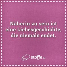 Da liegt Liebe in der Luft ... #meme #sprüche #spruch #quote #nähen #stoffe #diy Journal Quotes, Letter Board, Lettering, This Or That Questions, Motivation, Sewing, Words, Funny, Meme