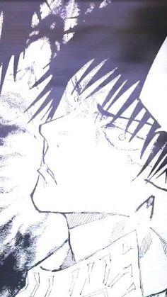 Evil Anime, Anime Manga, Anime Guys, Live Wallpapers, Animes Wallpapers, Superfamily Avengers, Videos Anime, Memes Funny Faces, Oui Oui