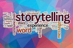 Nuevas herramientas para la gestión de historias orales | Herramientas y recursos para el aprendizaje online | Scoop.it