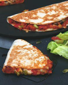Cuisine vegetarienne et recettes indiennes video - La cuisine de Pankaj en vidéos : des recettes de cuisine indienne, des recettes végétariennes, simples et surtout très goûteuses !