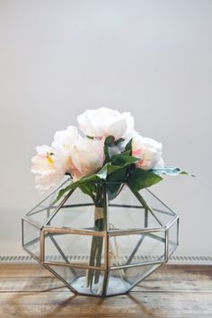 Make your house a home and put your favourite flowers on display. MADE.COM/unboxed