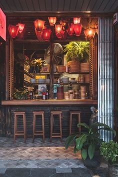 If you're in the mood for Malaysian why not try #ChintaKechil at Double Bay. #PromenaProjects asked #OpenShutters to design #custommade shutters for the Chinta Kechil Malaysian Restaurant. Promena Projects and their client were thrilled with the finished product and we are looking forward to stage 2. www.openshutters.com.au