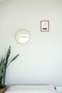 Display, Mirror, Studio, Wall, Blog, Painting, Furniture, Home Decor, Floor Space