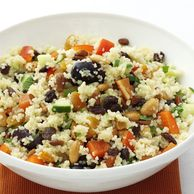 couscous-with-pine-nuts-and-almonds