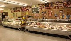 Centro Italia, Prenzlauer Berg    Adresse:  Greifswalder Str. 80c  10405 Berlin-Prenzlauer Berg    Öffnungszeiten:  Mo.-FR.: 10Uhr bis 19.00Uhr  Fr.: 10Uhr bis 20.00Uhr  Sa.: 10Uhr bis 16.00Uhr    Italian Food shop