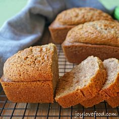 ... | Best zucchini bread, Zucchini casserole and Zucchini bread recipes